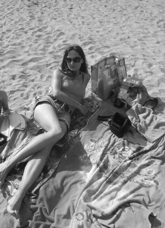 baise sur le sable pute gta 5